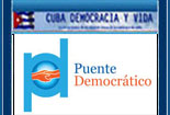 PUENTE DEMOCRATICO