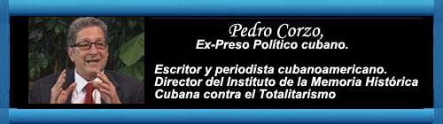Boitel. Por Pedro Corzo.         CubaDemocraciayVida.ORG                                                                                                                                                                                                              web/folder.asp?folderID=136