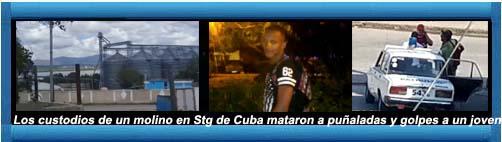http://www.cubademocraciayvida.org/web/article.asp?artID=41505
