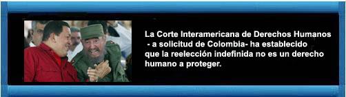 http://www.cubademocraciayvida.org/web/article.asp?artID=48634