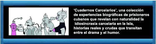http://www.cubademocraciayvida.org/web/article.asp?artID=48621