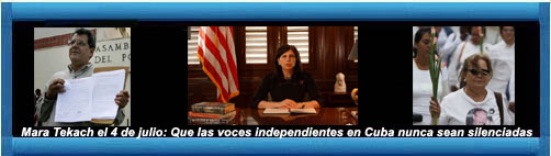 http://www.cubademocraciayvida.org/web/article.asp?artID=45310