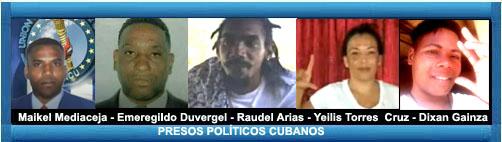 http://www.cubademocraciayvida.org/web/article.asp?artID=48781