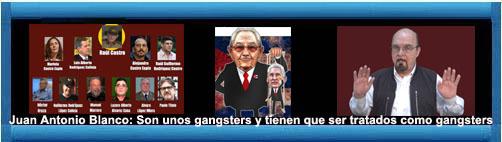 http://www.cubademocraciayvida.org/web/article.asp?artID=48763