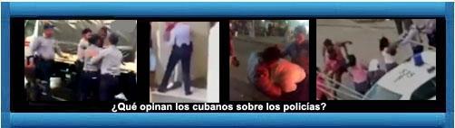 http://www.cubademocraciayvida.org/web/article.asp?artID=45389