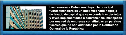 http://www.cubademocraciayvida.org/web/article.asp?artID=48797