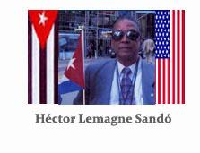 La CUBA que sufre convoca a una manifestación multitudinaria de todos los cubanos frente a La Casa Blanca en 1600 Pennsylvania Avenue, Washington DC. 20500 este próximo 17 de diciembre de 2015. Por Héctor Lemagne Sandó:. cubademocraciayvida.org  web/folder.asp?folderID=136