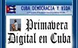 PRIMAVERA DIGITAL DE CUBA