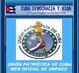 PÁGINA WEB OFICIAL DE UNPACU.