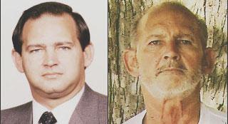 Perdón presidencial a Eduardo Arocena #12573-004. Más de 34 años preso Político en cárceles de Estados Unidos. cubademocraciayvida.org web/folder.asp?folderID=136