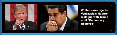 http://www.cubademocraciayvida.org/web/article.asp?artID=37909