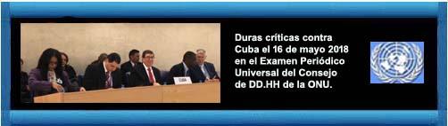 http://www.cubademocraciayvida.org/web/article.asp?artID=38637