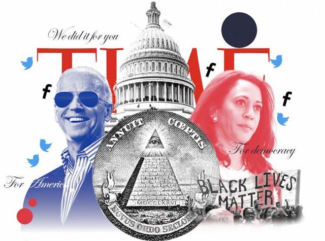Venganza política, comienza el segundo juicio contra el presidente Trump. Por Eloy A Gonzalez.             CubaDemocraciayVida.ORG                                                                                                    web/folder.asp?folderID=136