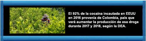 http://www.cubademocraciayvida.org/web/article.asp?artID=36242