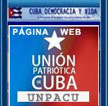 UNPACU WEB OFICIAL
