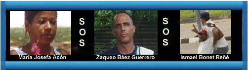 http://www.cubademocraciayvida.org/web/article.asp?artID=29556