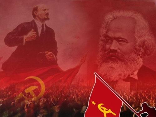 FRACASO CENTENARIO Y MUNDIAL DEL SOCIALISMO COMUNISTA. Por el Doctor Alberto Roteta Dorado. cubademocraciayvida.org web/folder.asp?folderID=136