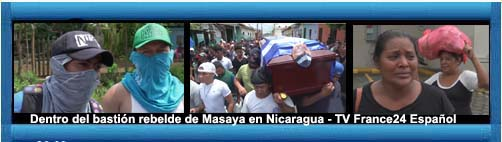 http://www.cubademocraciayvida.org/web/article.asp?artID=39166