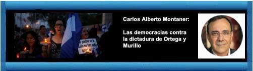 http://www.cubademocraciayvida.org/web/article.asp?artID=39218