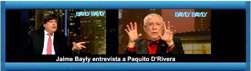 http://www.cubademocraciayvida.org/web/article.asp?artID=39604
