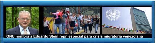 http://www.cubademocraciayvida.org/web/article.asp?artID=39698