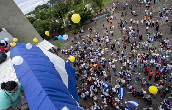 http://www.cubademocraciayvida.org/web/article.asp?artID=40062
