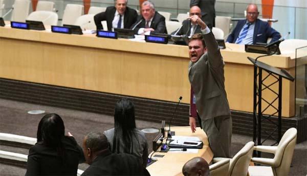 http://www.cubademocraciayvida.org/web/article.asp?artID=40395