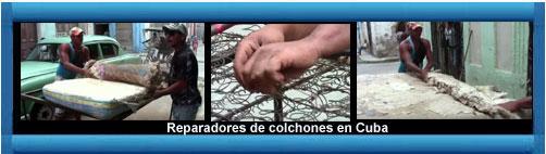 http://www.cubademocraciayvida.org/web/article.asp?artID=32632