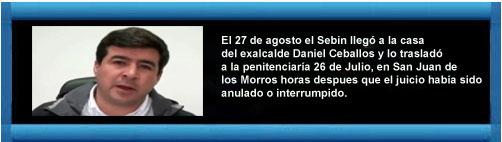 http://www.cubademocraciayvida.org/web/article.asp?artID=32648