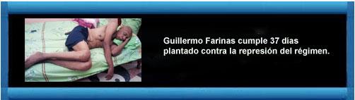 http://www.cubademocraciayvida.org/web/article.asp?artID=32637