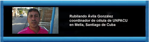 http://www.cubademocraciayvida.org/web/article.asp?artID=34470