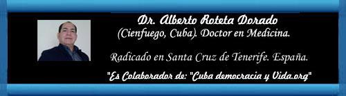Vicepresidente de Ecuador es sentenciado a seis años de prisión por el caso Odebrecht. Por el Doctor Alberto Roteta Dorado. cubademocraciayvida.org web/folder.asp?folderID=136