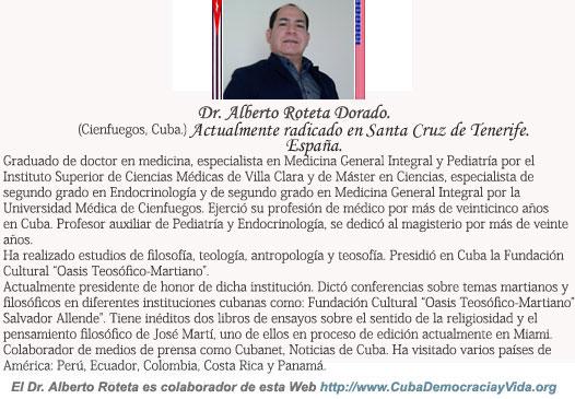 COVID-19, MARATÓNICA CARRERA POR UNA VACUNA (-I-) Por el Doctor Alberto Roteta Dorado. cubademocraciayvida.org                                                                                                   web/folder.asp?folderID=136