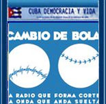 NOTICIAS PRO-CASTRISTAS: CAMBIO DE BOLA.