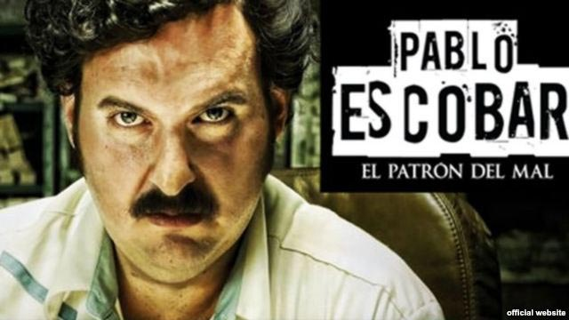 CUBA: Pablo Escobar, el patrón del mal y su ruta cubana de las drogas ...