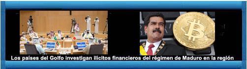 http://www.cubademocraciayvida.org/web/article.asp?artID=48973